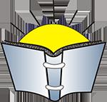 ЧОУ ДПО «Учебный центр профсоюзов»